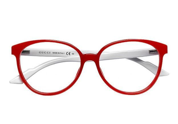 Mode guide shopping tendances accessiores lunettes gucci