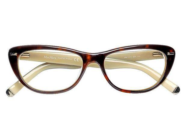 Mode guide shopping tendances accessiores lunettes max mara