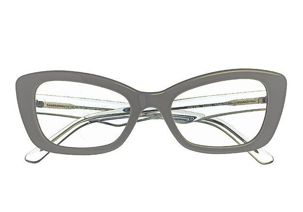 Mode guide shopping tendances accessiores lunettes prada