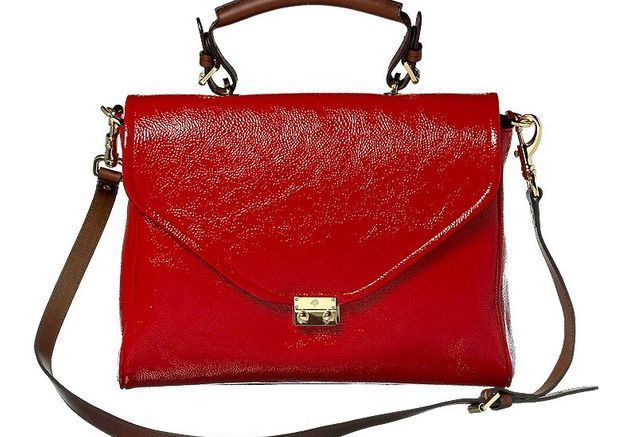 Mode guide shopping tendance look sac dame mulberry