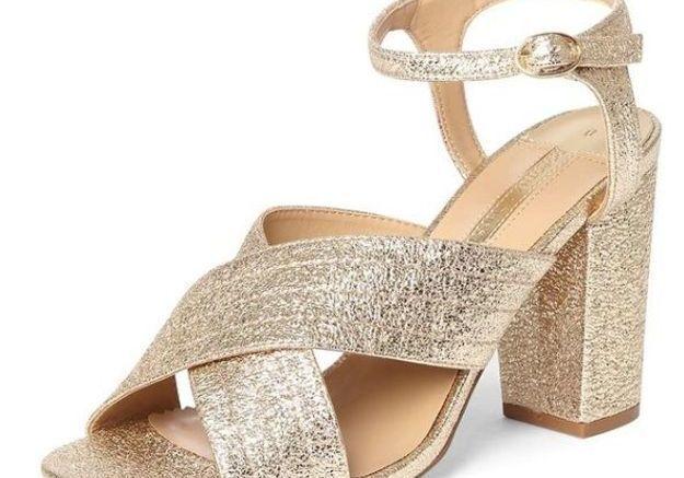 Sandales Dorothy Perkins