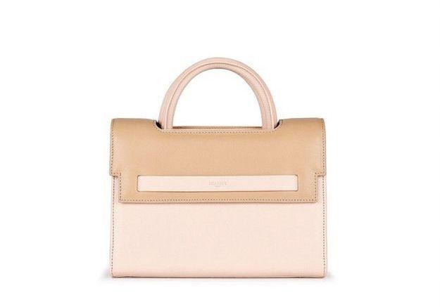 Petit sac Nahman Paris