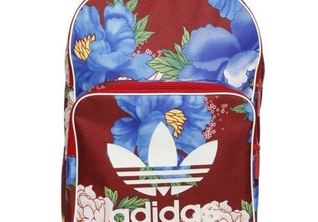 Sac à dos femme Adidas