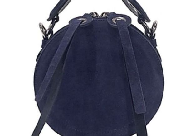 Sac rond Carven