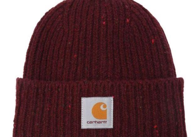 Bonnet Carhartt
