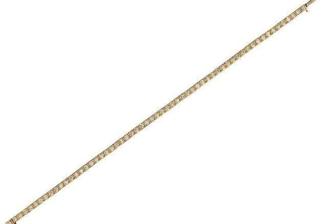 Mode guide shopping accessoire tendance bijoux bracelets diamants cartier