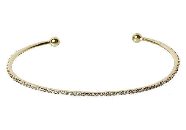Mode guide shopping accessoire tendance bijoux bracelets diamants djula