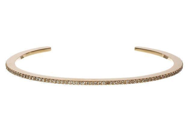 Mode guide shopping accessoire tendance bijoux bracelets diamants etername