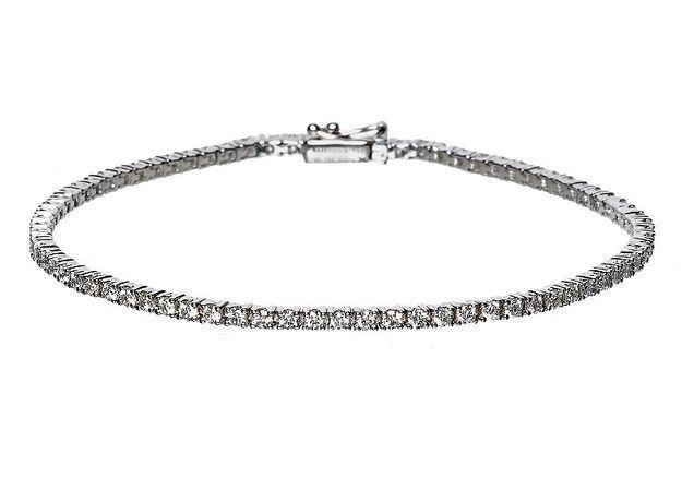 Mode guide shopping accessoire tendance bijoux bracelets diamants mauboussin