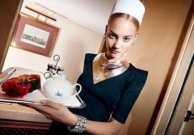 Mode tendance look shopping bijoux joaillerie luxe p148 149