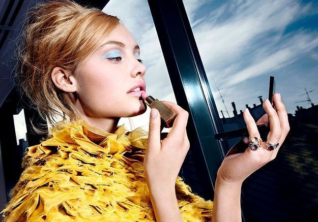 Mode tendance look shopping bijoux joaillerie luxe p156 157
