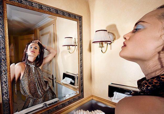 Mode tendance look shopping bijoux joaillerie luxe p164 165