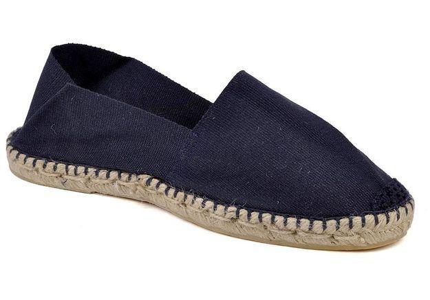 Mode guide shopping tendance ete conseils chaussures ete Sabline F