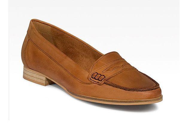 Mode guide shopping tendance ete conseils chaussures ete Zara