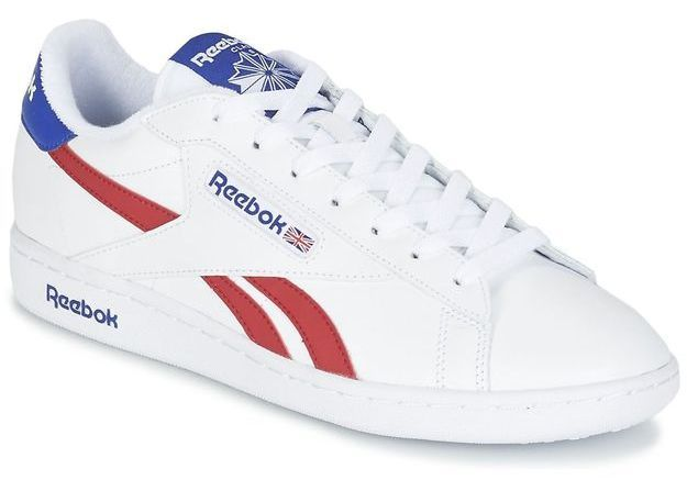 Baskets homme Reebok