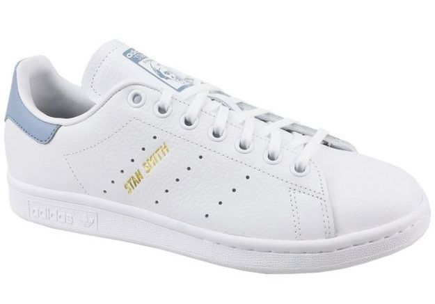 Baskets soldées Stan Smith