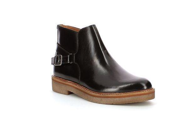 Boots Kickers