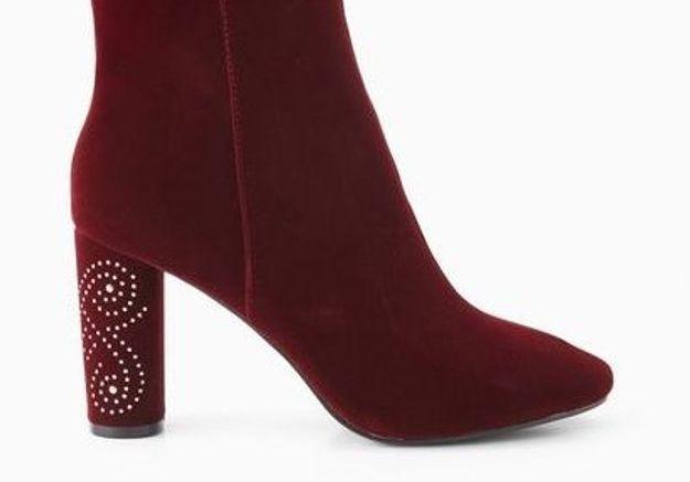 Boots Promod