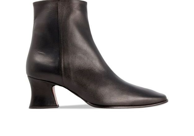 Boots femme By Far