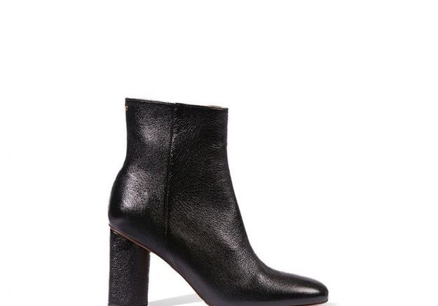 Boots femme Jérôme Dreyfuss