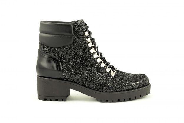 Chaussures Kanna