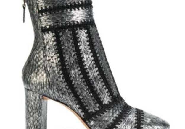 Chaussures de soirée Alexandre Birman