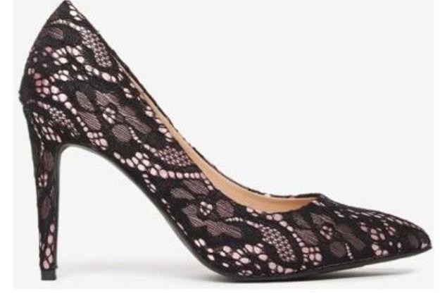 Chaussures de soirée Dorothy Perkins