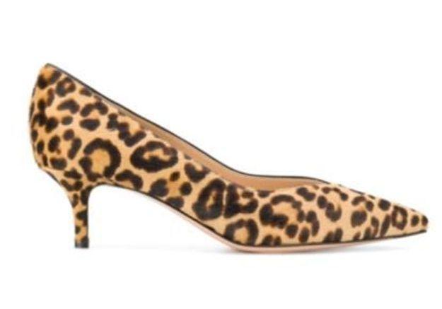 Chaussures de soirée Gianvito Rossi