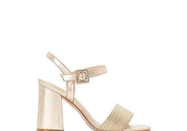 Chaussures de soirée Jonak