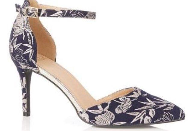 Chaussures de soirée Oasis