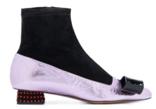 Chaussures de soirée Rayne