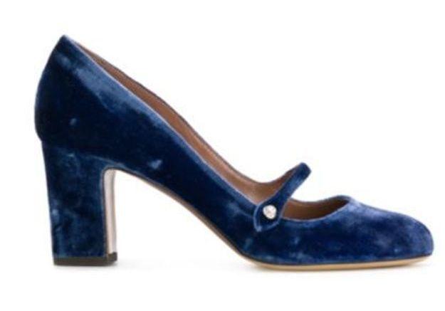 Chaussures de soirée Tabitha Simmons