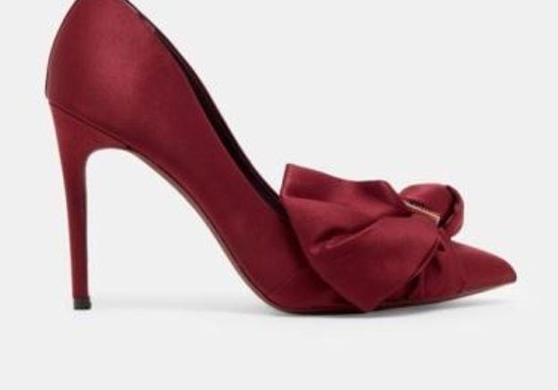 Chaussures de soirée Ted Baker
