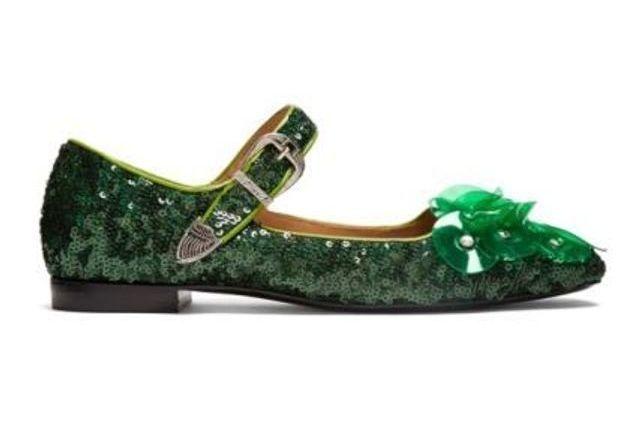 Chaussures de soirée Toga
