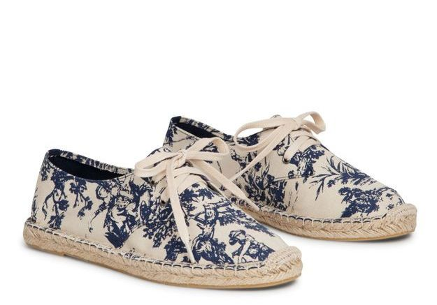 Chaussures André