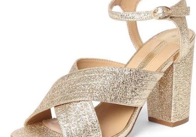Chaussures Dorothy Perkins