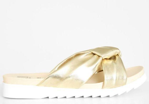 Chaussures Jacqueline Riu
