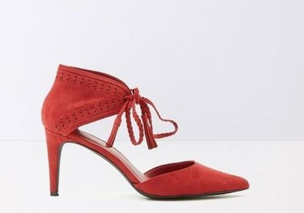 Chaussures Promod