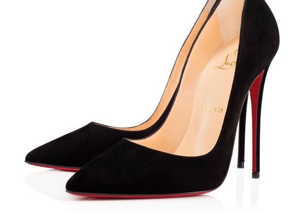 Chaussures sexy Christian Louboutin