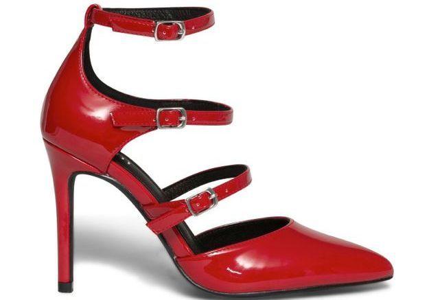 Chaussures sexy Eram
