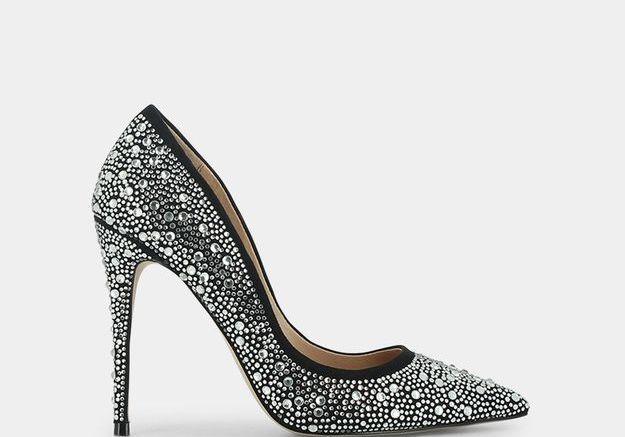 Chaussures sexy Jonak