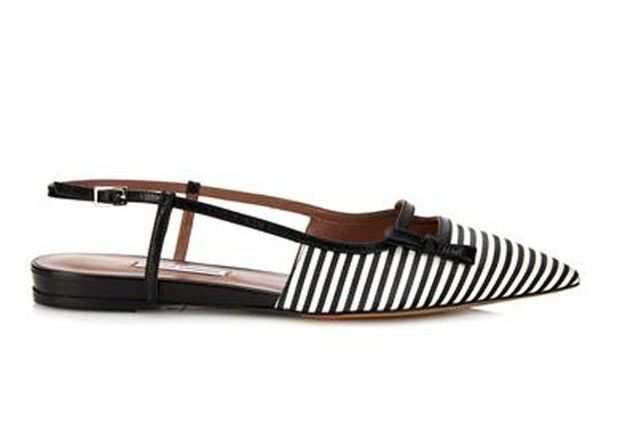 Chaussures Tabitha Simmons