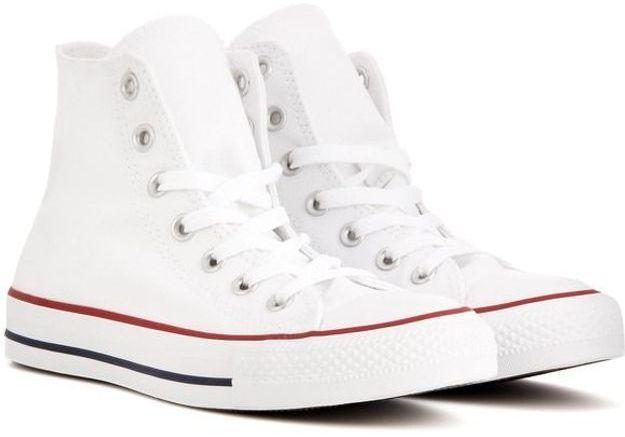 Chaussures d'été Converse