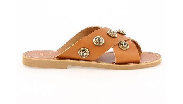 Chaussures d'été Jonak