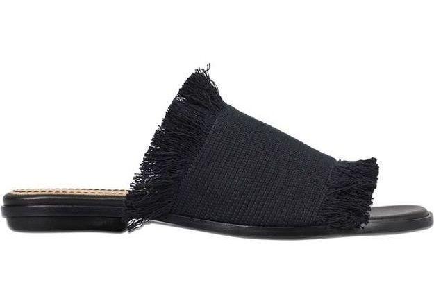 Chaussures d'été Proenza Schouler