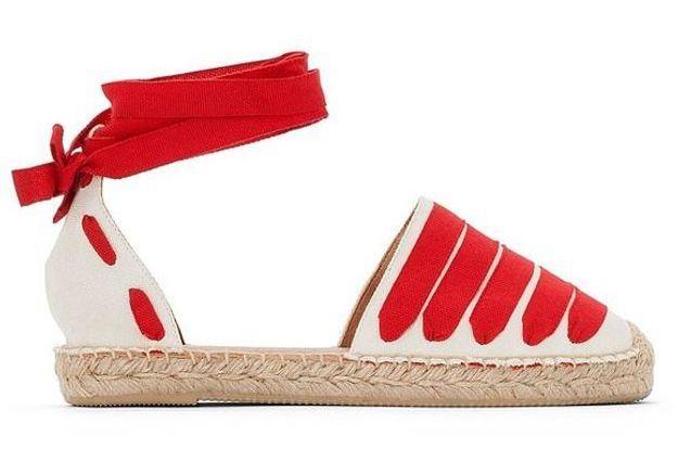 Chaussures d'été R Studio