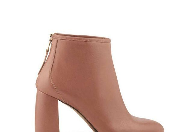 Boots Paoline