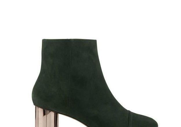 Boots Piati