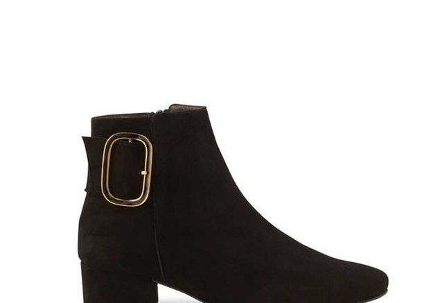 Boots Ritra