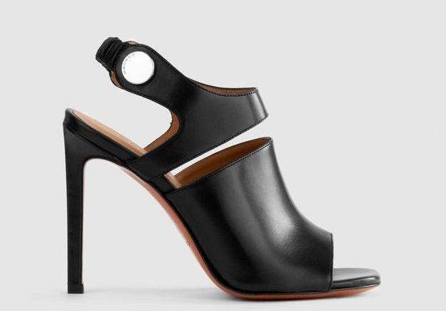 Chaussures tendance La Brand Boutique